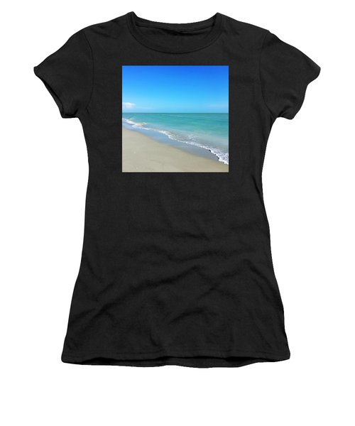 No Caption Needed Women's T-Shirt