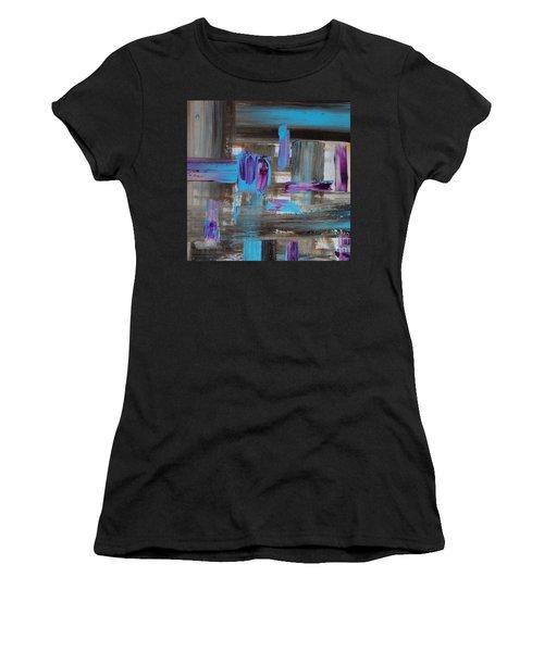 No.1245 Women's T-Shirt