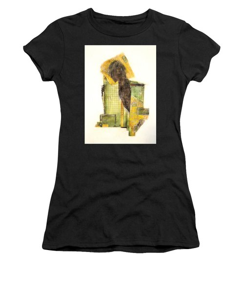 Numb Women's T-Shirt