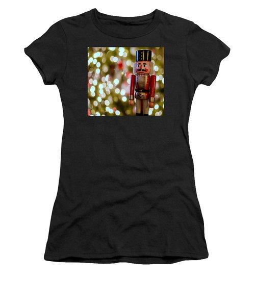 Nutcracker Women's T-Shirt