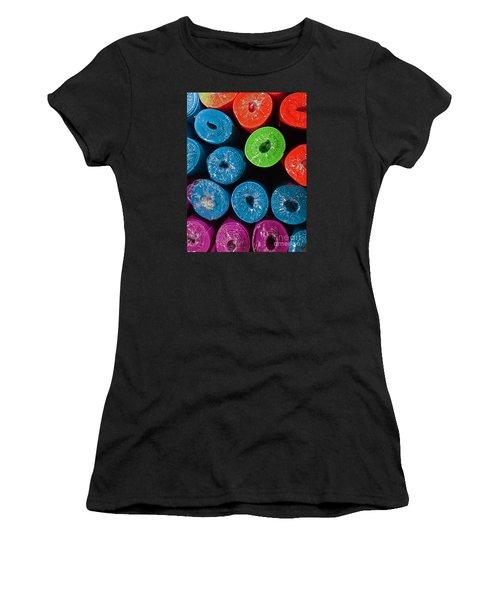 O Women's T-Shirt