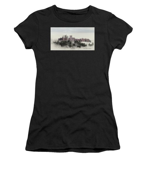 Oak Grove Coburn Women's T-Shirt