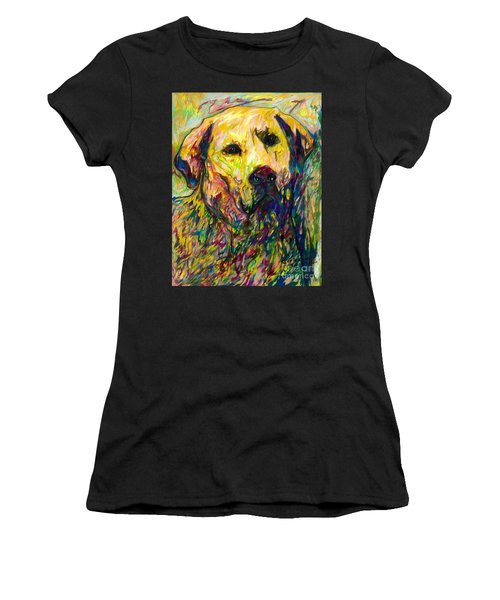 Oakley Women's T-Shirt