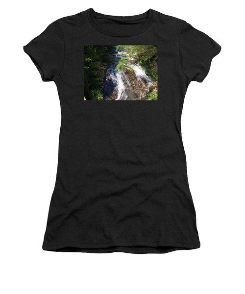 Observation Women's T-Shirt
