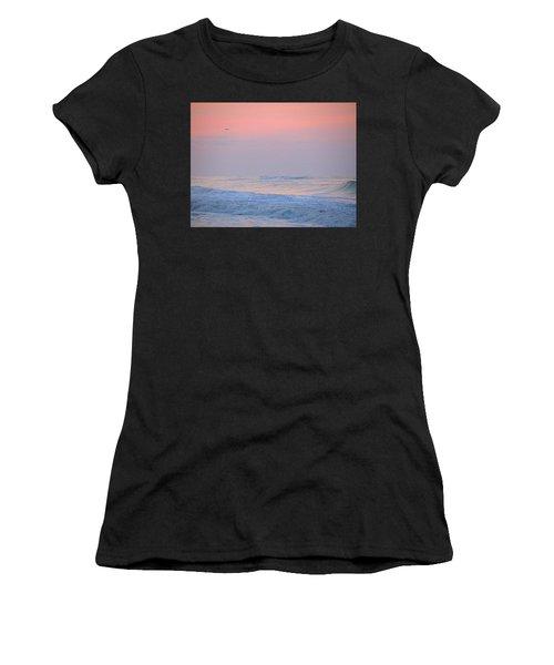 Ocean Peace Women's T-Shirt