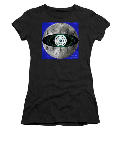 Of One Accord Women's T-Shirt