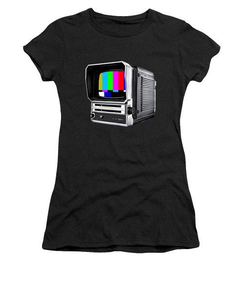 Off Air Tee Women's T-Shirt