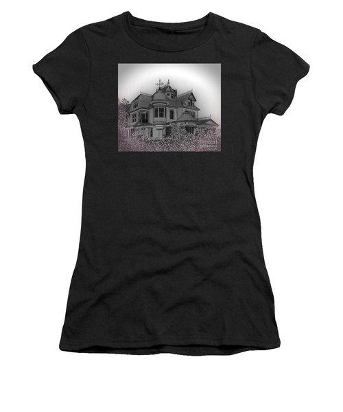 Aristocrat Women's T-Shirt