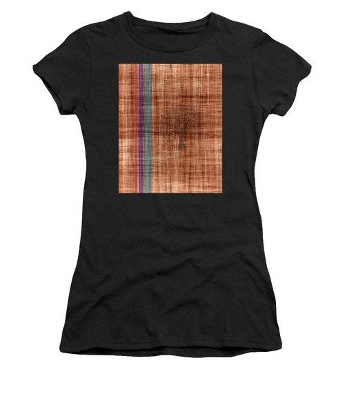 Old Fabric Women's T-Shirt