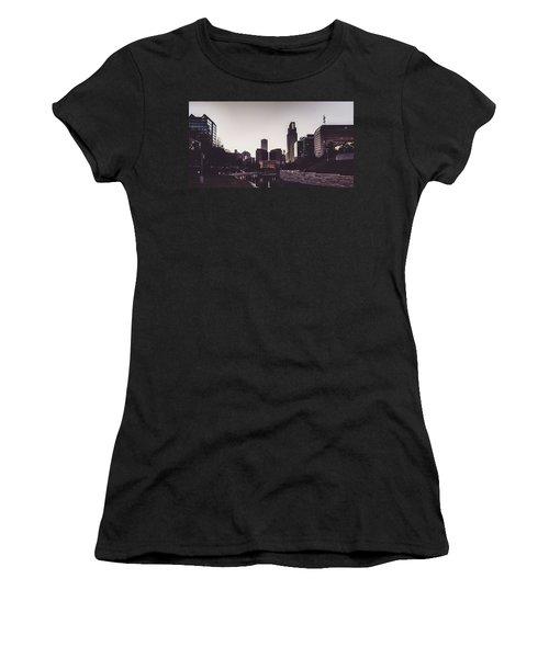 Omaha Women's T-Shirt