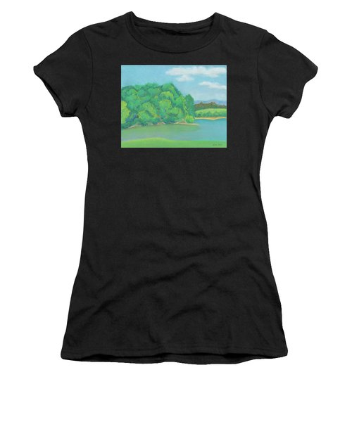 Omega Afternoon Women's T-Shirt