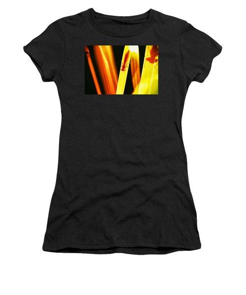 On Air 4 Women's T-Shirt