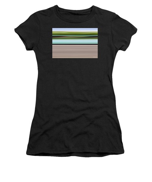 On Road Women's T-Shirt