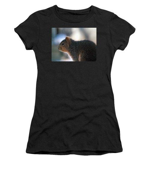 On The Deck Women's T-Shirt