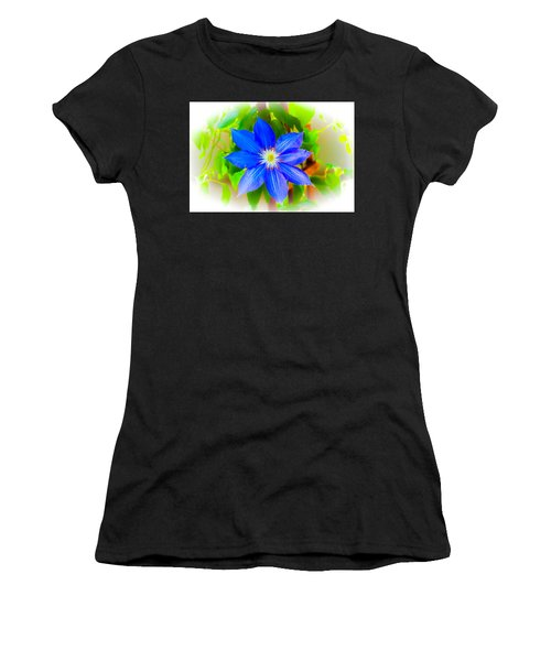One Bloom - Pla226 Women's T-Shirt