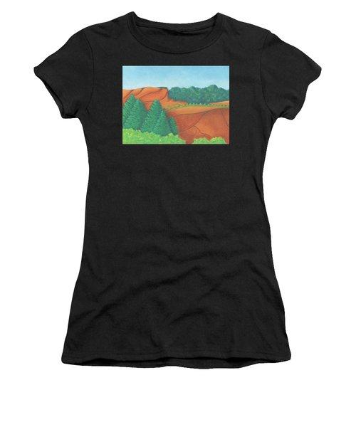 One Mesa Women's T-Shirt