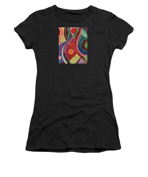 Onward Upward Women's T-Shirt