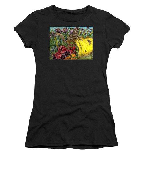 Oops Women's T-Shirt