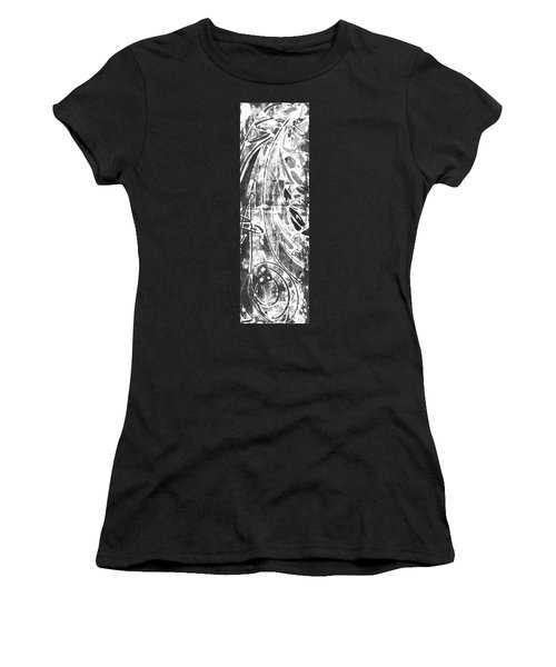 Opportunity Women's T-Shirt (Athletic Fit)