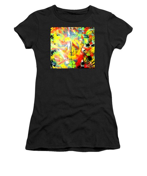 Out Of Order Women's T-Shirt
