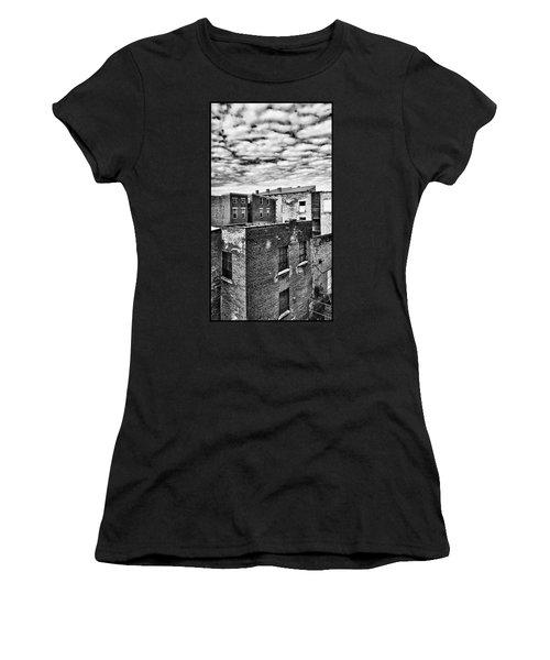 Over The Rhine Women's T-Shirt