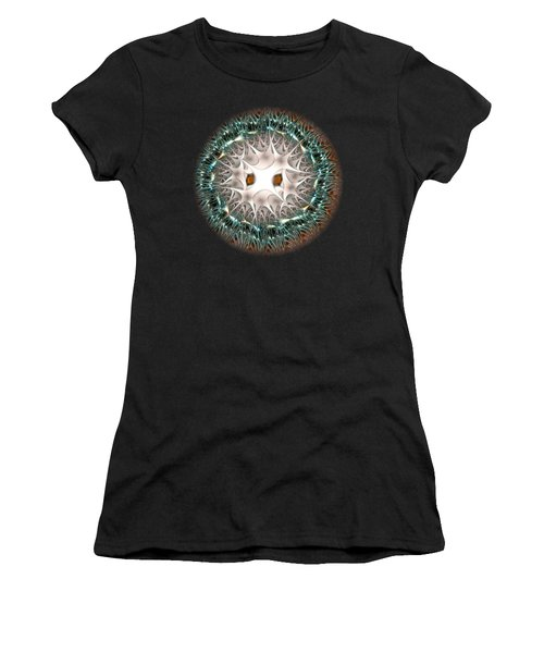 Owl Spirit Women's T-Shirt