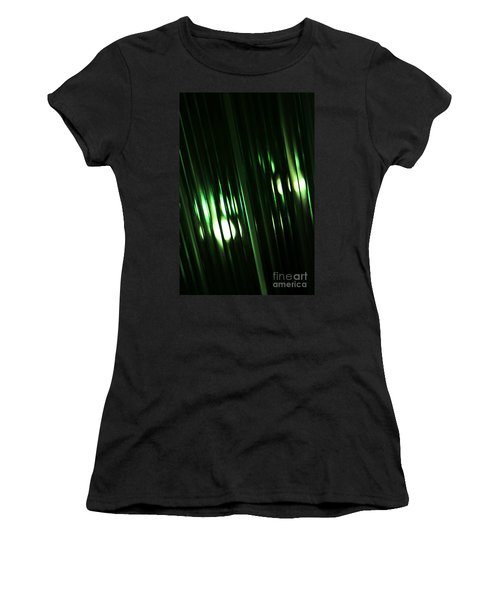 Oz Women's T-Shirt