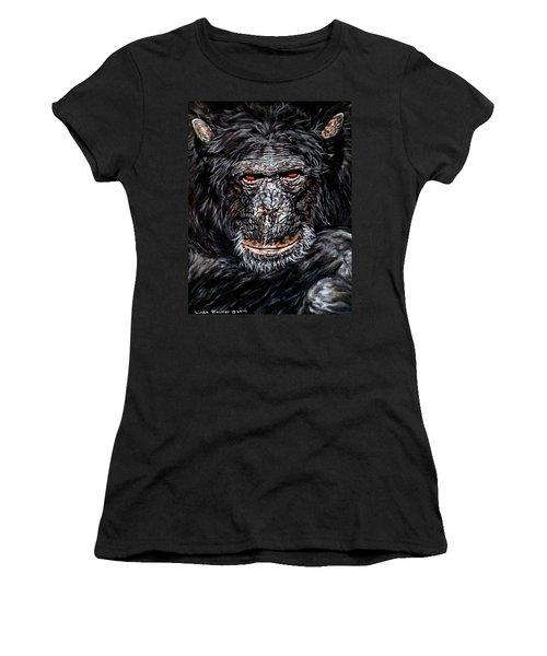 Pablo Women's T-Shirt