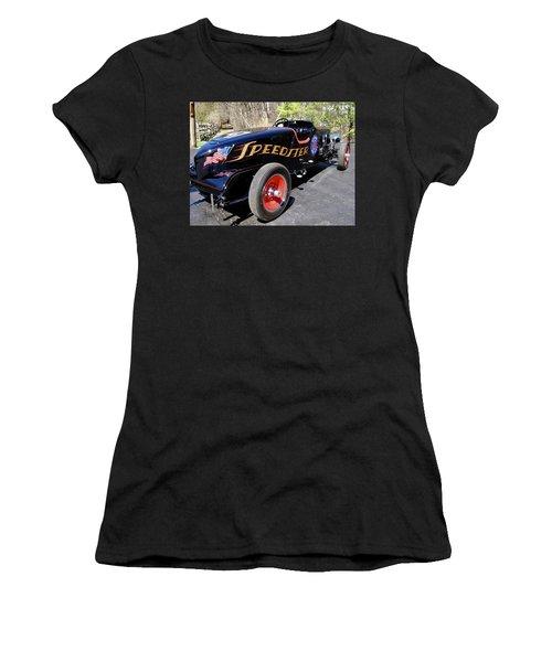 Packard Speedster  Women's T-Shirt
