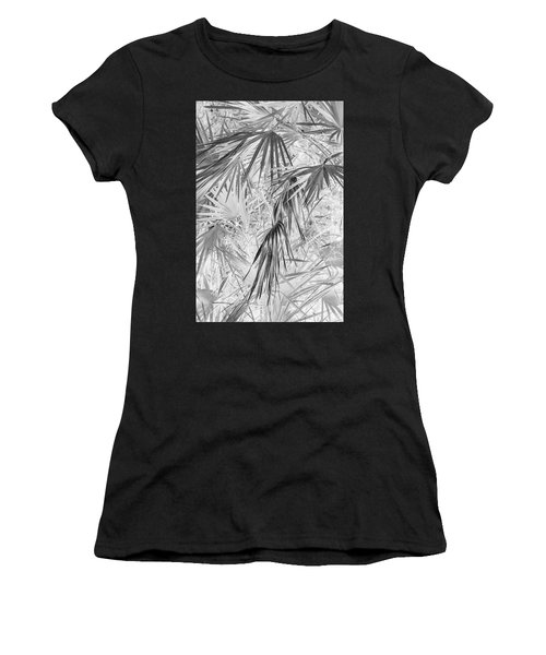 Palmettos Negatives Women's T-Shirt