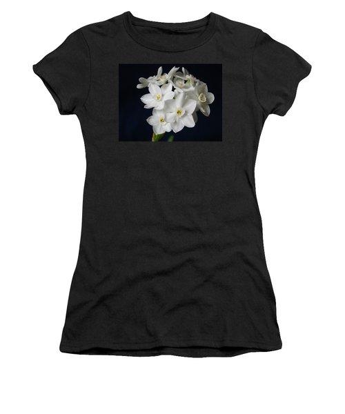 Paperwhites Women's T-Shirt