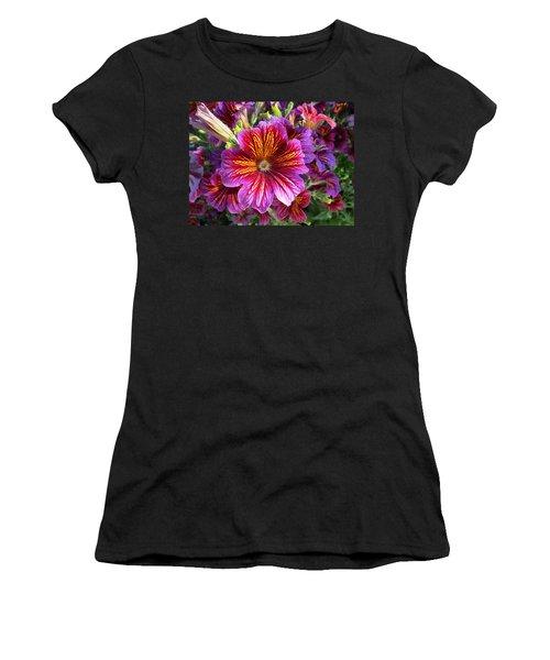 Paragon Women's T-Shirt