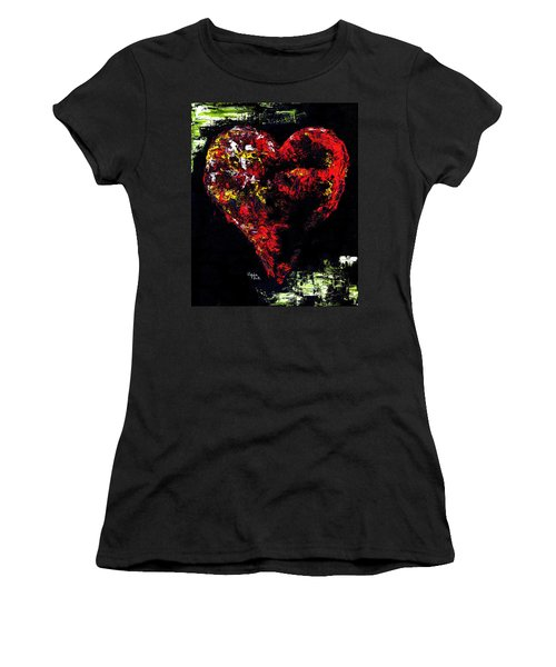 Passion Women's T-Shirt