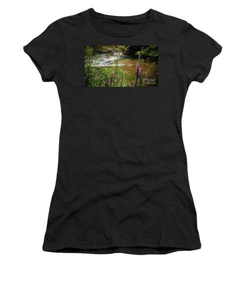 Pasture Upstream Women's T-Shirt