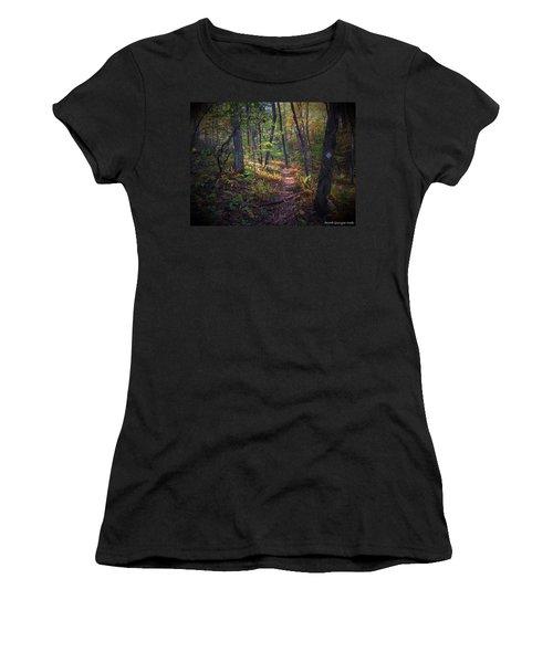 Pathway Women's T-Shirt
