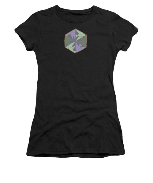 Peace Doves 6 Women's T-Shirt
