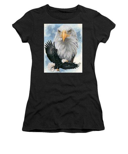 Peerless Women's T-Shirt