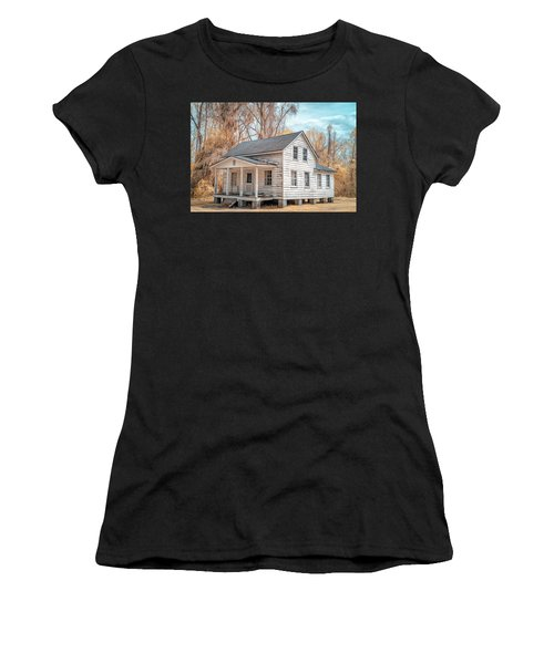 Penn Center Women's T-Shirt