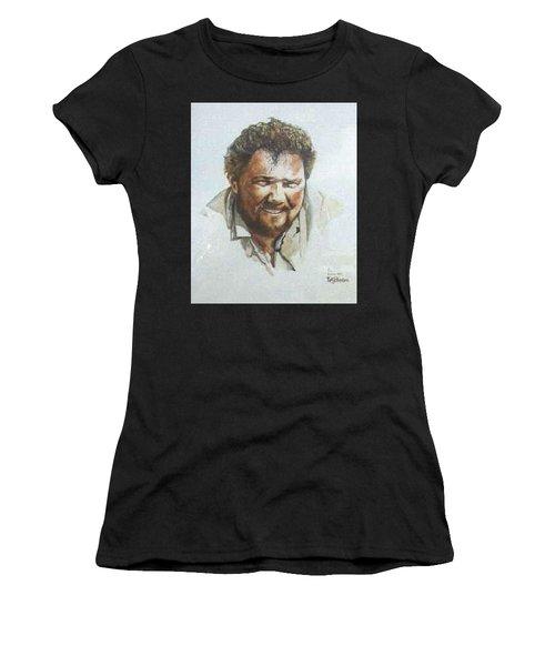 Per Women's T-Shirt