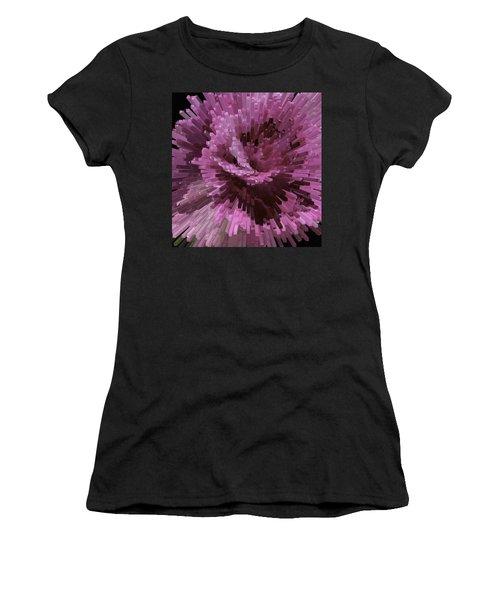Perception Women's T-Shirt