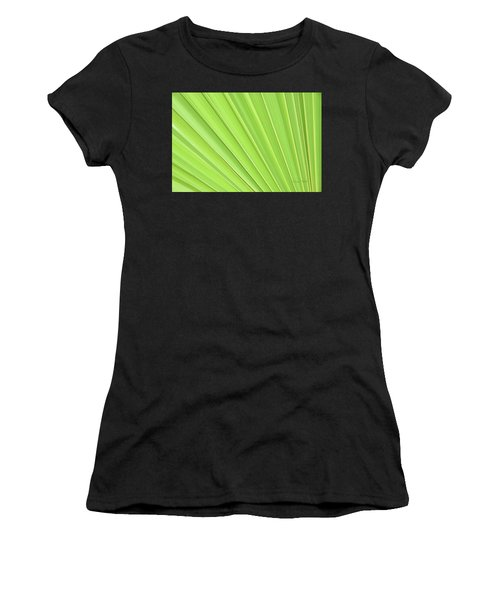 Perfect Women's T-Shirt