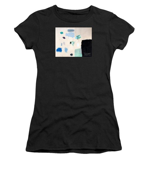 Permutation Women's T-Shirt