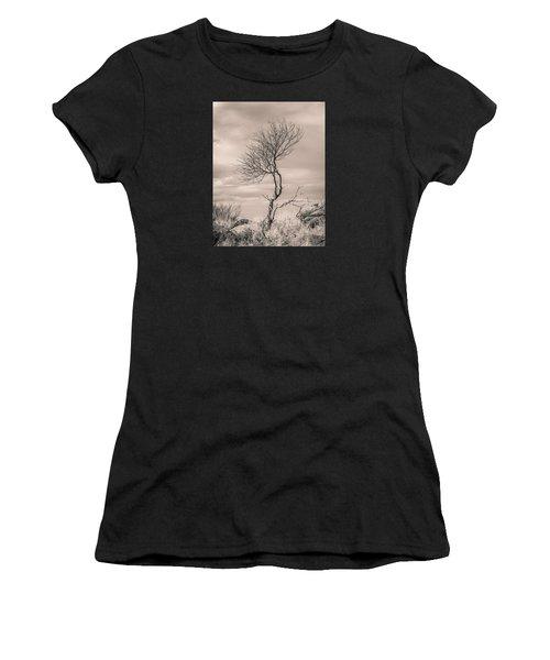 Perseverance Women's T-Shirt