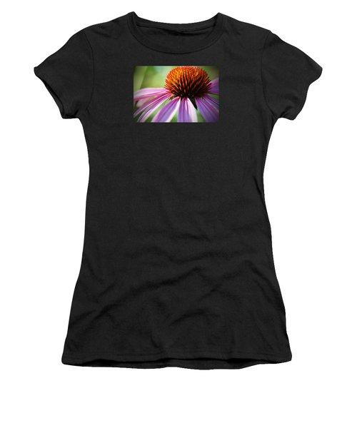 Petal's Edge Women's T-Shirt