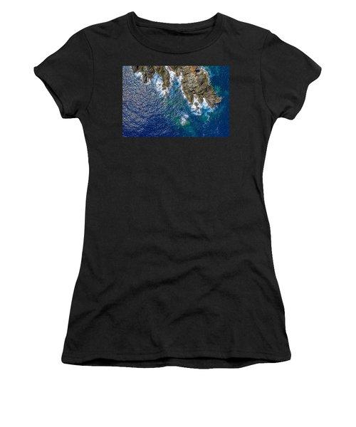 Peterborg Point Women's T-Shirt