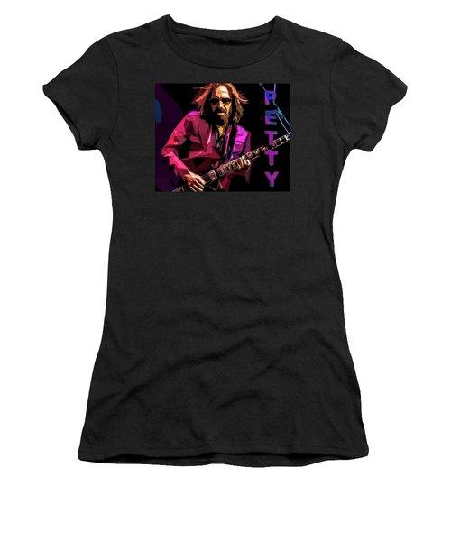 Petty Women's T-Shirt