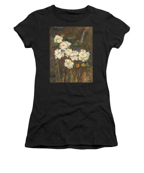 Phantasy Women's T-Shirt