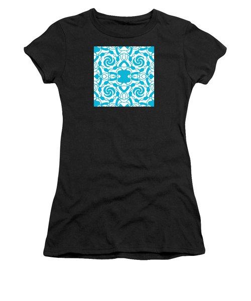 Pic11_120915 Women's T-Shirt
