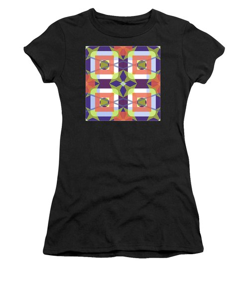 Pic2_coll2_10122017 Women's T-Shirt