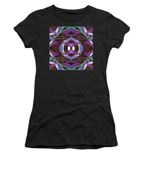 Pic4_coll1_11122017 Women's T-Shirt